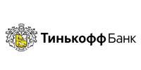 Какой одреси тинькоф банк город краснокаменск